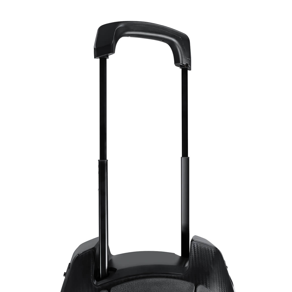 Kingsong KS-16X Electric Unicycle trolley up