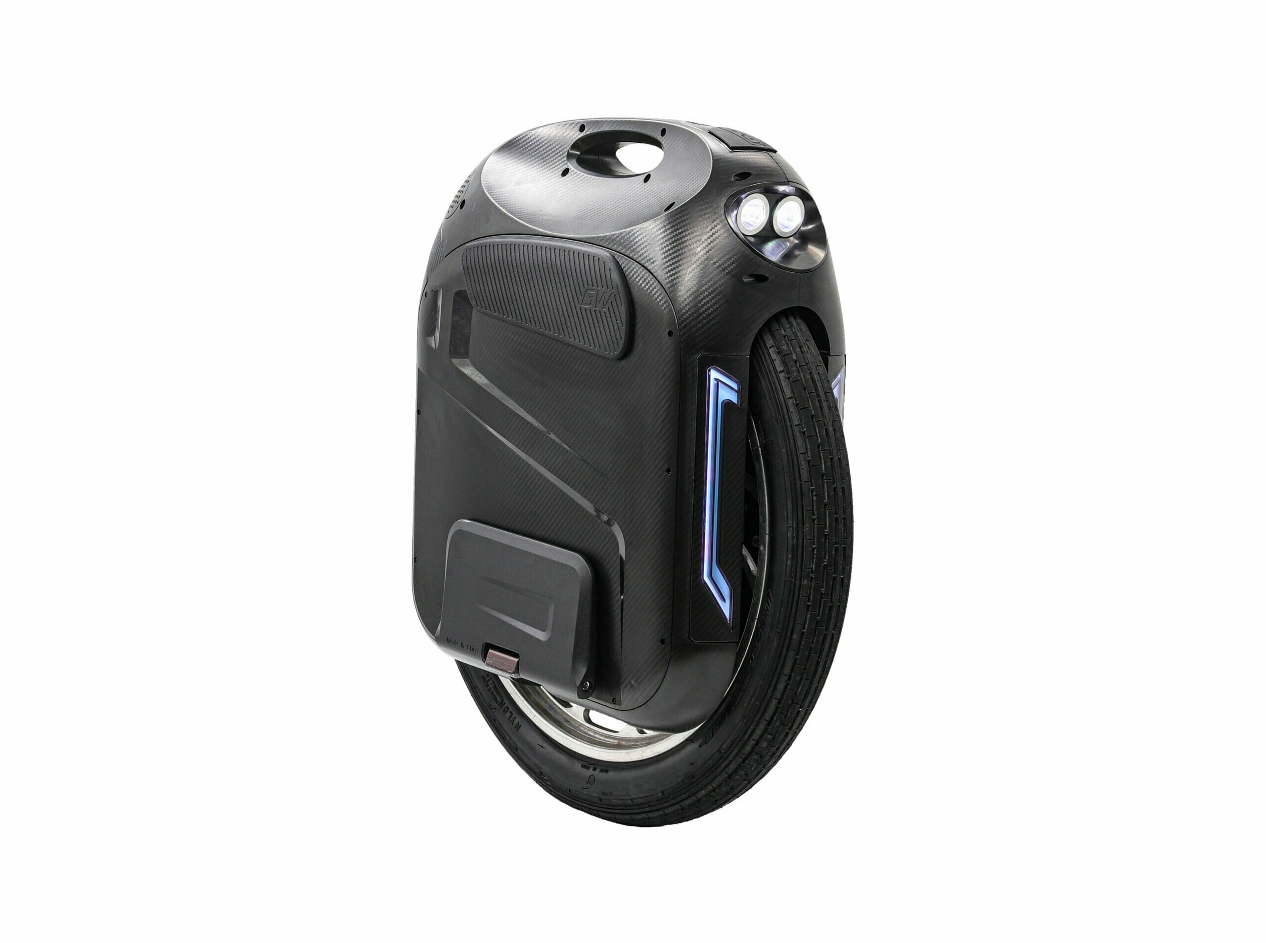 Gotway(Begode) Monster Pro Electric Unicycle