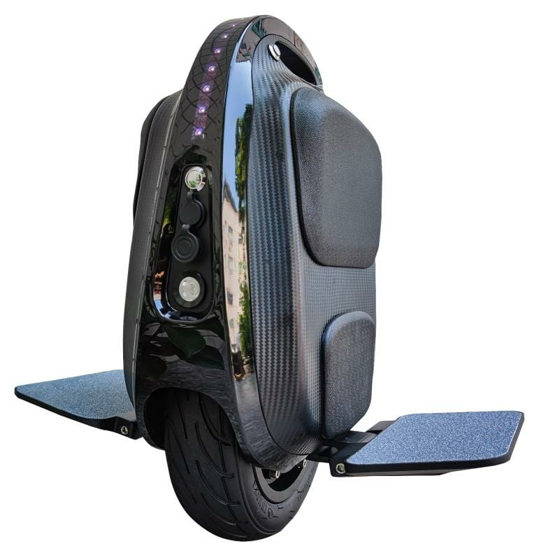 Begode Gotway Mten3 electric unicycle