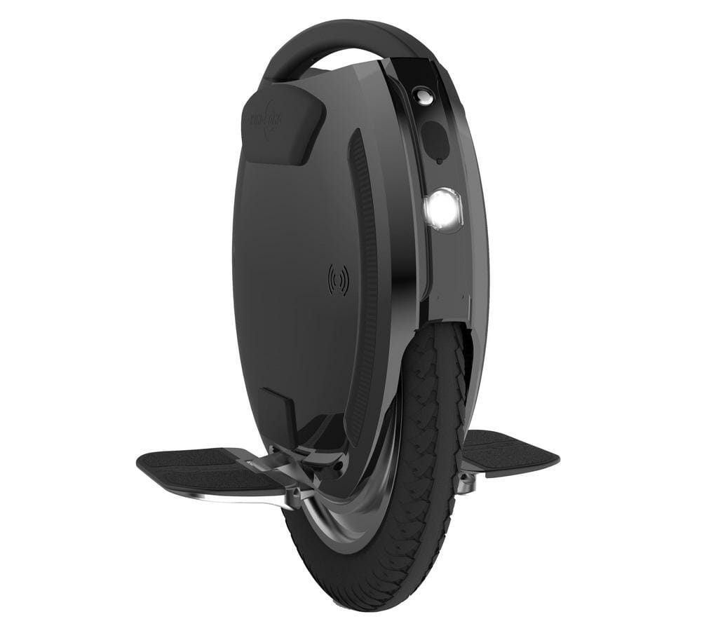 Kingsong 18L Electric Unicycle