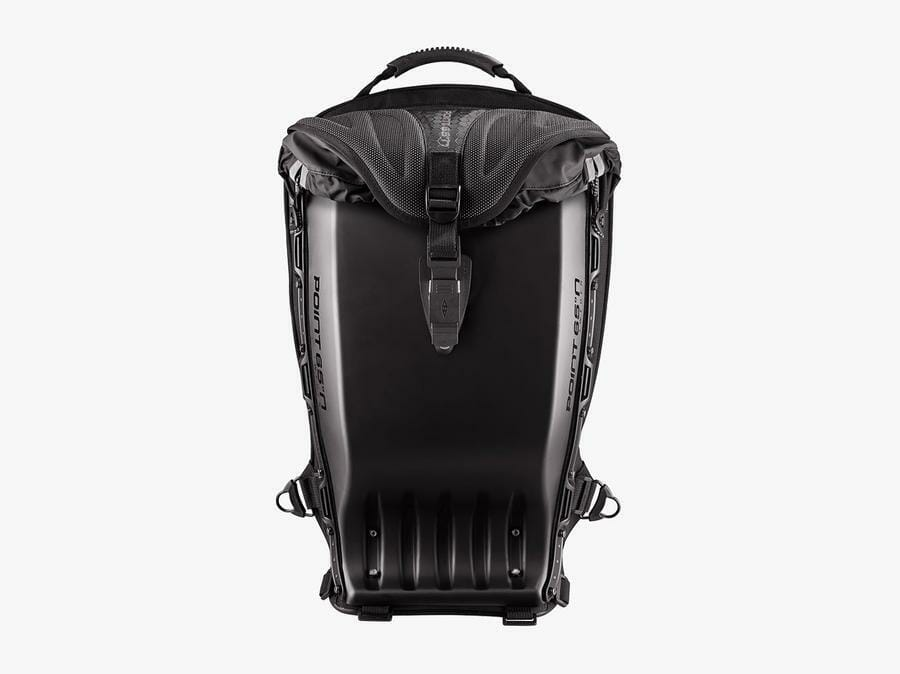 Point 65 Boblbee GTX 20L Hardshell Backpack - Phantom