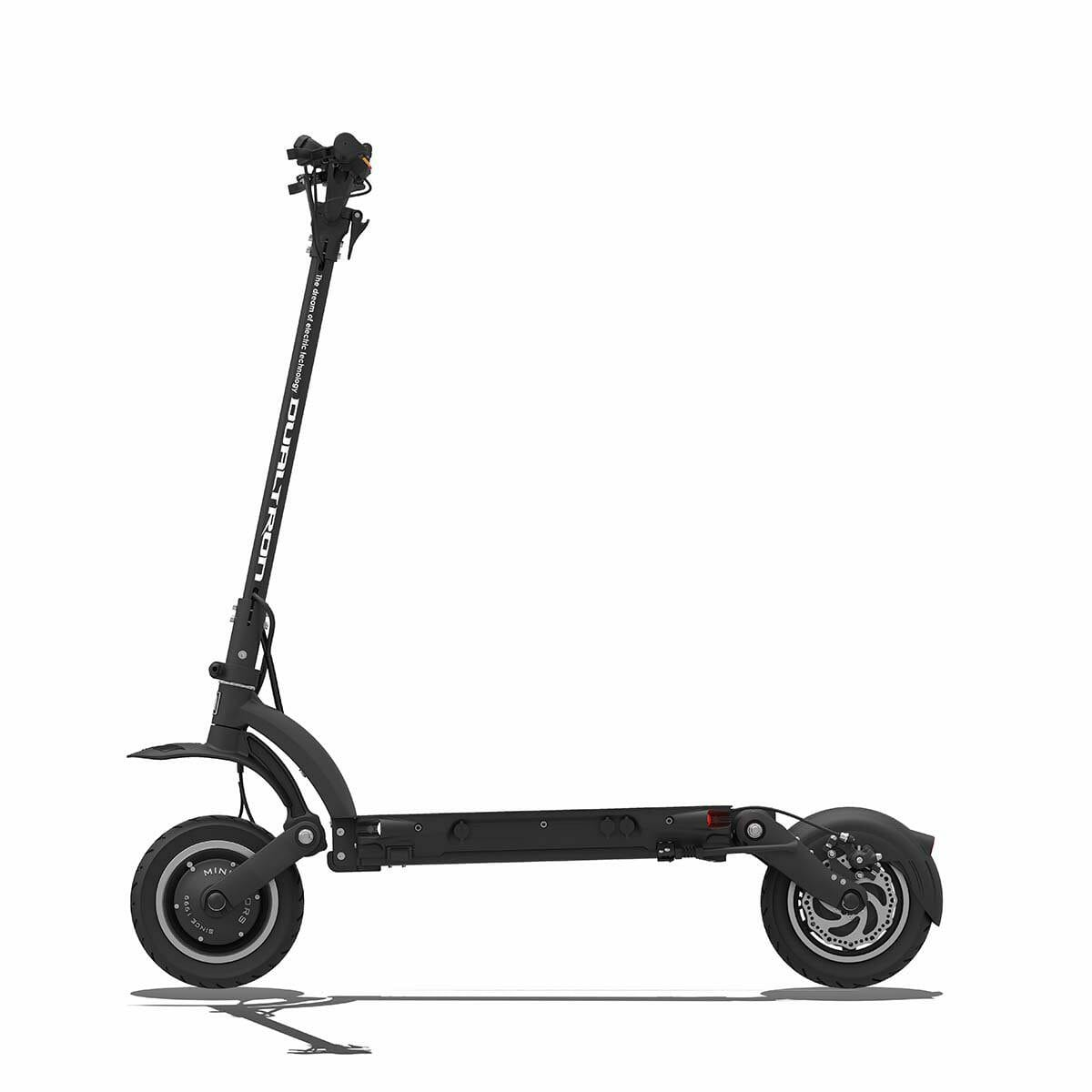 Dualtron_eagle_electric_scooter_side_view