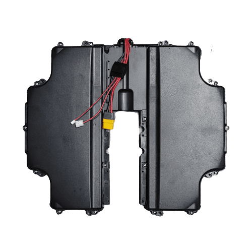 Inmotion V11 Electric Unicycle Battery